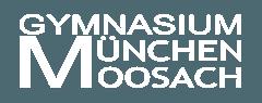 Gymnasium München - Moosach